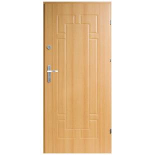 Skrzydło drzwiowe DRE Enter 14