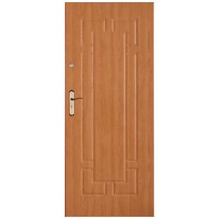 Skrzydło drzwiowe DRE Solid 14