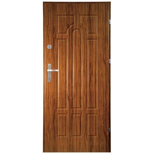 Skrzydło drzwiowe DRE Enter 6
