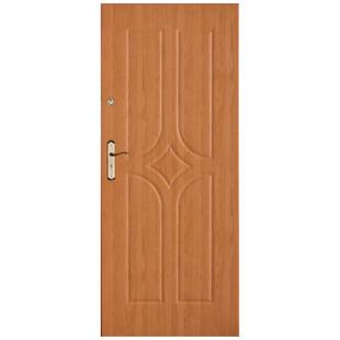 Skrzydło drzwiowe DRE Enter 8