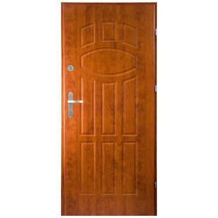 Skrzydło drzwiowe DRE Enter 9