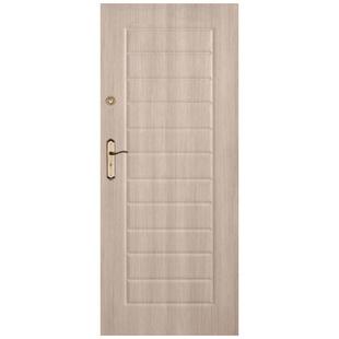 Skrzydło drzwiowe DRE Enter 18