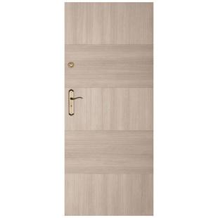 Skrzydło drzwiowe DRE Enter 20