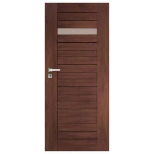 Skrzydło drzwiowe DRE Fosca 5