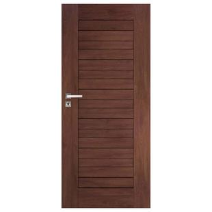 Skrzydło drzwiowe DRE Fosca 6
