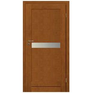 Skrzydło drzwiowe CAL fornirowane Gremzdy 11
