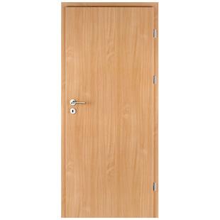 Drzwi wejściowe techniczne Guardia EI30