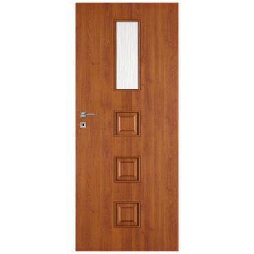 Skrzydło drzwiowe DRE Idea 80