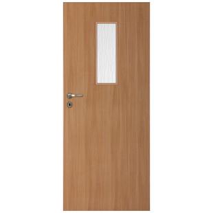 Skrzydło drzwiowe DRE Lack 50