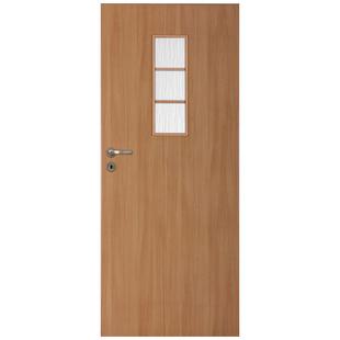 Skrzydło drzwiowe DRE Lack 50s
