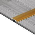 Listwa dylatacyjna aluminiowa IMPRESOR VA64