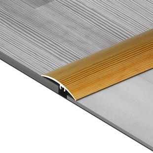 Listwa wyrównująca aluminiowa IMPRESOR VA65
