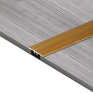 Listwa dylatacyjna aluminiowa IMPRESOR VA68