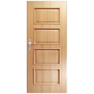 Skrzydło drzwiowe DRE Modern 10