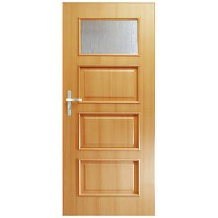 Skrzydło drzwiowe DRE Modern 20