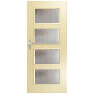 Skrzydło drzwiowe DRE Modern 30