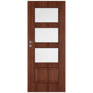 Skrzydło drzwiowe DRE Modern 40