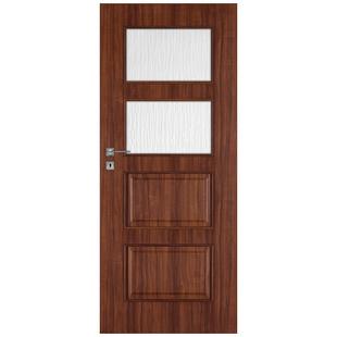 Skrzydło drzwiowe DRE Modern 50