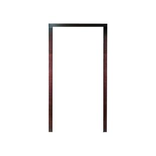 Komplet regulacji do ościeżnicy do drzwi B-30/C-30 Lamistone/Silkstone/CPL/malowane