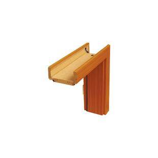Ościeżnica MDF regulowana Lumen Eco Top