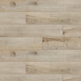 Panele podłogowe Classen Trend wodoodporne Dąb Goldab 52600