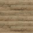 Panele podłogowe Classen Trend wodoodporne Dąb Vanda 52605