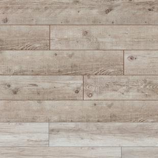 Panele podłogowe Classen Trend wodoodporne Dąb Wigry 52602