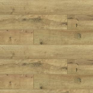 Panele podłogowe Classen Trend wodoodporne Dąb Wostok 52606