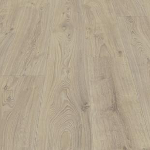 Panele podłogowe Cottage AC5 Dąb Naturalny Timeless MV805