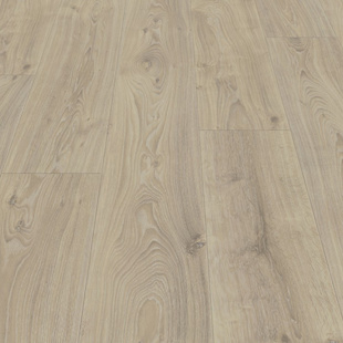 Panele podłogowe MY FLOOR Cottage AC5 Dąb Naturalny Timeless MV805