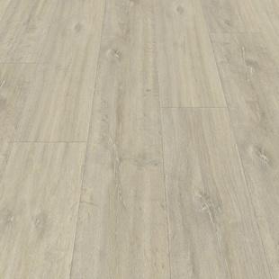 Panele podłogowe Cottage AC5 Dąb Naturalny Pallas MV806