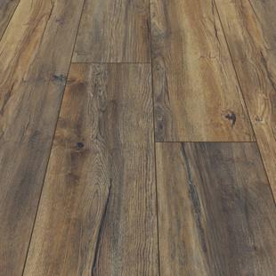 Panele podłogowe Cottage AC5 Dąb Portowy MV820