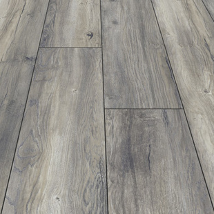 Panele podłogowe MY FLOOR Cottage AC5 Dąb Portowy Szary MV821