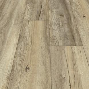 Panele podłogowe Cottage AC5 Dąb Portowy Beżowy MV839