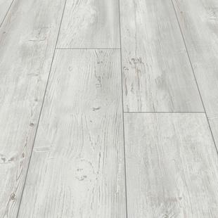 Panele podłogowe Cottage AC5 Świerk Palmer MV849