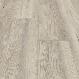 Panele podłogowe Cottage AC5 Dąb Beżowy Pettersson MV852