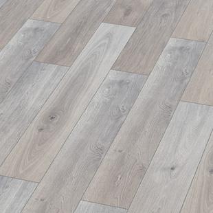 Panele podłogowe Cottage AC5 Dąb Bacliff MV853