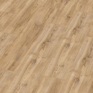 Panele podłogowe Cottage AC5 Dąb Naturalny Montmelo MV856