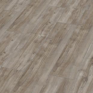Panele podłogowe Cottage AC5 Dąb Srebrny Montmelo MV857