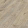 Panele podłogowe MY FLOOR Residence AC5 Dąb Beżowy Makro ML1018