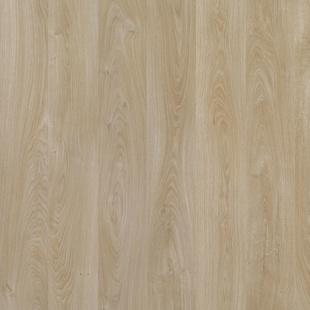Panele podłogowe VOX Brylant Dąb Beżowy