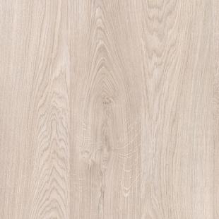 Panele podłogowe VOX Brylant Dąb Goteborg