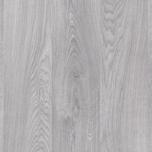 Panele podłogowe VOX Brylant Dąb Malmoe