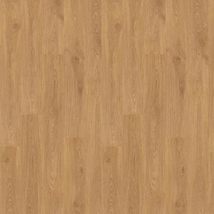 Panele podłogowe VOX Brylant Dąb Miodowy Deska