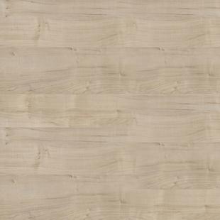 Panele podłogowe VOX Brylant Klon Dziki