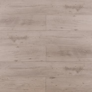 Panele podłogowe Aurum Sound AC5 Dąb Chillout D3346