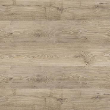 Panele podłogowe Aurum Sound AC5 Dąb Piano D3883