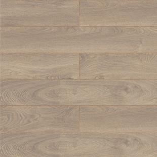 Panele podłogowe Platinium Luna AC4 Dąb Ferrara D3034