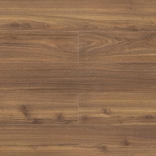 Panele podłogowe Platinium Marine AC4 Orzech Indyjski D3875