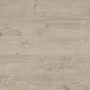 Panele podłogowe Platinium Massivum AC5 Dąb Vincent D4911